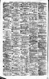 Lloyd's List Saturday 25 September 1909 Page 16