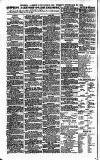 Lloyd's List Tuesday 28 September 1909 Page 2