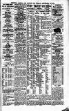 Lloyd's List Tuesday 28 September 1909 Page 3