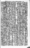 Lloyd's List Tuesday 28 September 1909 Page 7