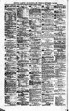 Lloyd's List Tuesday 28 September 1909 Page 8