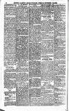 Lloyd's List Tuesday 28 September 1909 Page 10