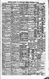 Lloyd's List Tuesday 28 September 1909 Page 11