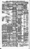 Lloyd's List Tuesday 28 September 1909 Page 12