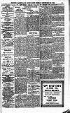 Lloyd's List Tuesday 28 September 1909 Page 13