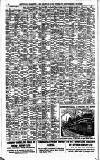 Lloyd's List Tuesday 28 September 1909 Page 14