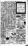 Lloyd's List Tuesday 28 September 1909 Page 15