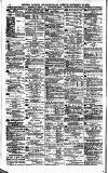Lloyd's List Tuesday 28 September 1909 Page 16