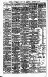 Lloyd's List Wednesday 29 September 1909 Page 2