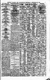 Lloyd's List Wednesday 29 September 1909 Page 3