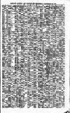 Lloyd's List Wednesday 29 September 1909 Page 5