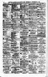 Lloyd's List Wednesday 29 September 1909 Page 6