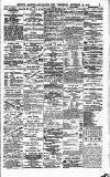 Lloyd's List Wednesday 29 September 1909 Page 7
