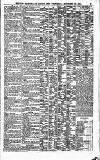 Lloyd's List Wednesday 29 September 1909 Page 9
