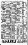 Lloyd's List Wednesday 29 September 1909 Page 10