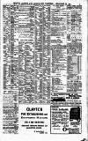 Lloyd's List Wednesday 29 September 1909 Page 11
