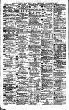 Lloyd's List Wednesday 29 September 1909 Page 12