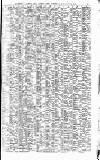 Lloyd's List Saturday 08 January 1910 Page 7