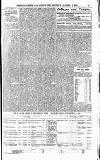 Lloyd's List Saturday 08 January 1910 Page 13