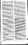 The Social Review (Dublin, Ireland : 1893) Saturday 28 October 1893 Page 7