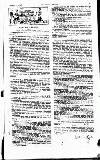 The Social Review (Dublin, Ireland : 1893) Saturday 28 October 1893 Page 9