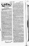 The Social Review (Dublin, Ireland : 1893) Saturday 28 October 1893 Page 10