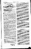 The Social Review (Dublin, Ireland : 1893) Saturday 28 October 1893 Page 17