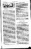 The Social Review (Dublin, Ireland : 1893) Saturday 28 October 1893 Page 19