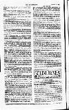 The Social Review (Dublin, Ireland : 1893) Saturday 28 October 1893 Page 20
