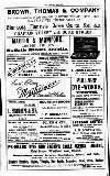 The Social Review (Dublin, Ireland : 1893) Saturday 11 November 1893 Page 2