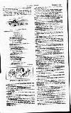 The Social Review (Dublin, Ireland : 1893) Saturday 11 November 1893 Page 4
