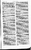 The Social Review (Dublin, Ireland : 1893) Saturday 11 November 1893 Page 5