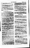 The Social Review (Dublin, Ireland : 1893) Saturday 11 November 1893 Page 6