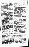 The Social Review (Dublin, Ireland : 1893) Saturday 11 November 1893 Page 8