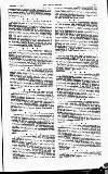 The Social Review (Dublin, Ireland : 1893) Saturday 11 November 1893 Page 9
