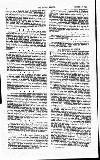 The Social Review (Dublin, Ireland : 1893) Saturday 11 November 1893 Page 10