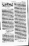 The Social Review (Dublin, Ireland : 1893) Saturday 11 November 1893 Page 12