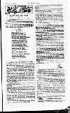 The Social Review (Dublin, Ireland : 1893) Saturday 11 November 1893 Page 13