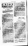 The Social Review (Dublin, Ireland : 1893) Saturday 11 November 1893 Page 14