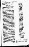 The Social Review (Dublin, Ireland : 1893) Saturday 11 November 1893 Page 15