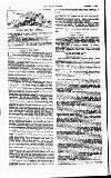 The Social Review (Dublin, Ireland : 1893) Saturday 11 November 1893 Page 16