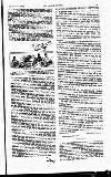 The Social Review (Dublin, Ireland : 1893) Saturday 11 November 1893 Page 17