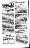 The Social Review (Dublin, Ireland : 1893) Saturday 11 November 1893 Page 18