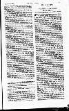 The Social Review (Dublin, Ireland : 1893) Saturday 11 November 1893 Page 19