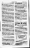 The Social Review (Dublin, Ireland : 1893) Saturday 11 November 1893 Page 20