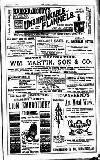 The Social Review (Dublin, Ireland : 1893) Saturday 11 November 1893 Page 21