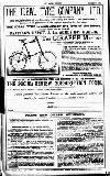 The Social Review (Dublin, Ireland : 1893) Saturday 11 November 1893 Page 22