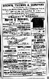 The Social Review (Dublin, Ireland : 1893) Saturday 25 November 1893 Page 2