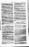 The Social Review (Dublin, Ireland : 1893) Saturday 25 November 1893 Page 6