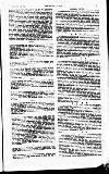 The Social Review (Dublin, Ireland : 1893) Saturday 25 November 1893 Page 7